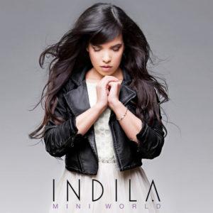 Love Story - Indila