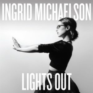 Wonderful Unknown (feat. Greg Laswell) - Ingrid Michaelson