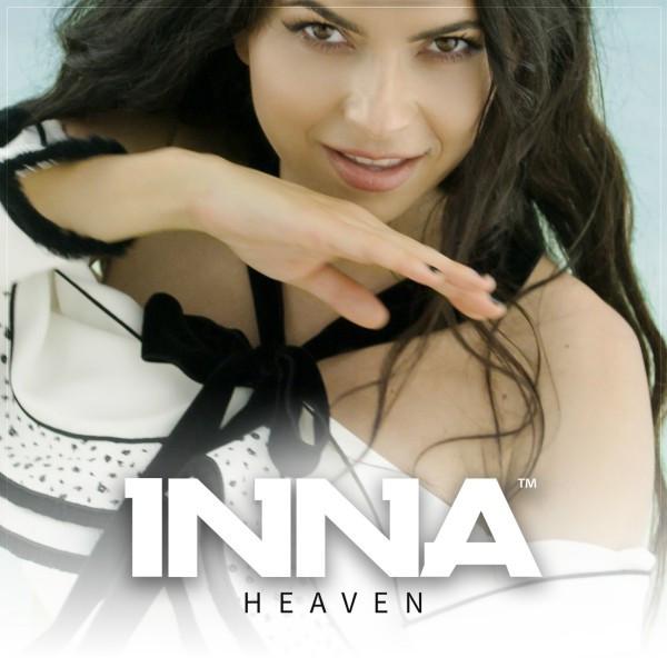 Heaven - Inna