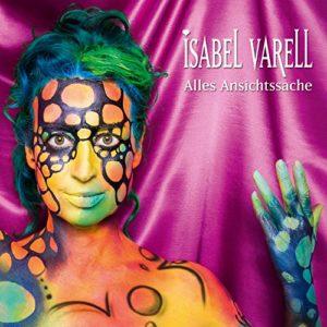 Ich lieb dich mehr (als Spaghetti Bolognese) - Isabel Varell