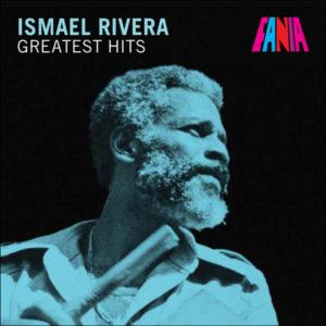 El Nazareno - Ismael Rivera