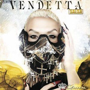 Tributo a Celia: Quimbara / Bemba Colorá - Ivy Queen