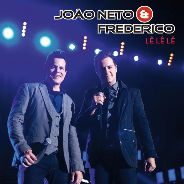 Le Le Le - Joao Neto & Frederico