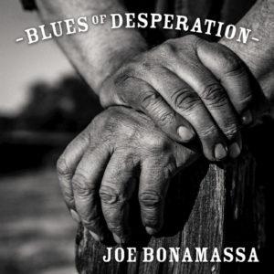 No Good Place for the Lonely - Joe Bonamassa