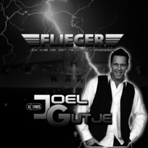 Flieger (Radio Edit) - Joel Gutje