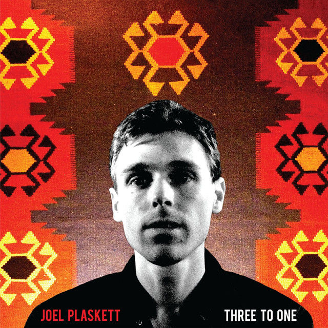 You Let Me Down - Joel Plaskett