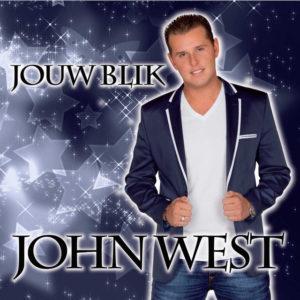 Jouw Blik - John West