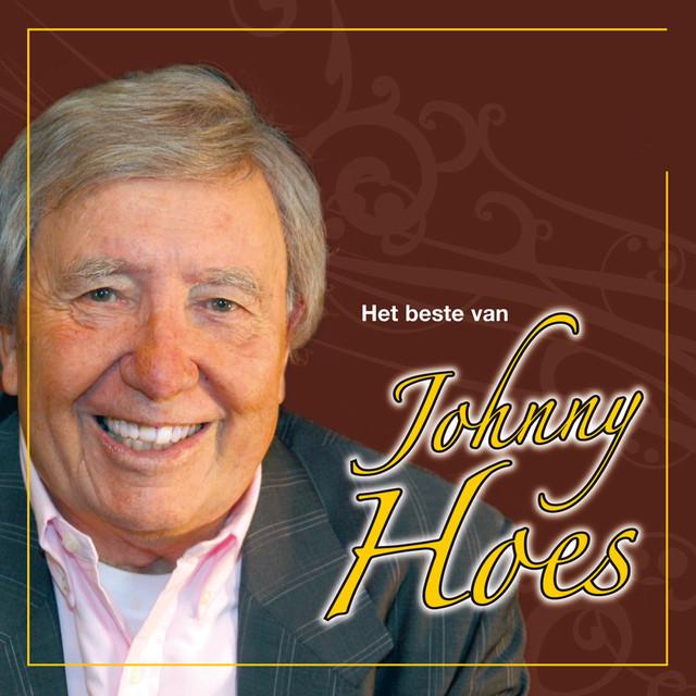 En Van Je Hoempa - Johnny Hoes