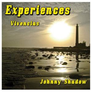 How Do I Love Thee - Johnny Shadow