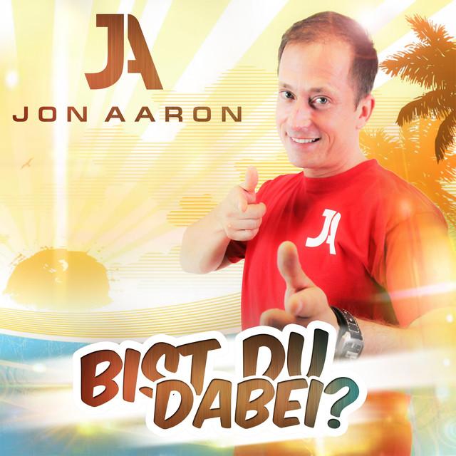 Bist du dabei? - Jon Aaron