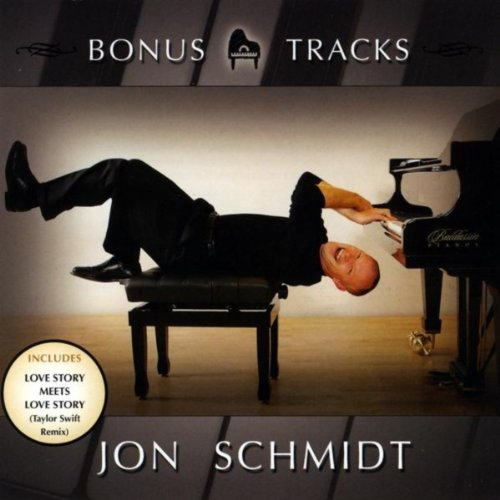 ROCKmaninoff (Prelude In C-sharp Minor) - Jon Schmidt