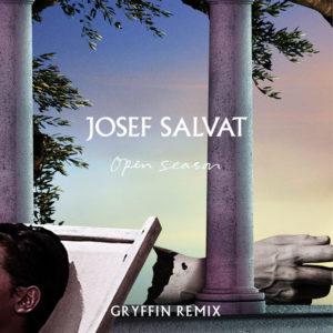 Open Season - Josef Salvat