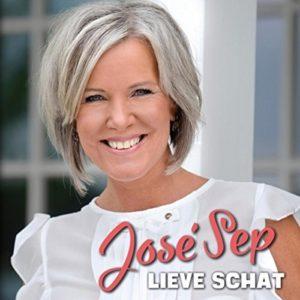 Lieve Schat - José Sep
