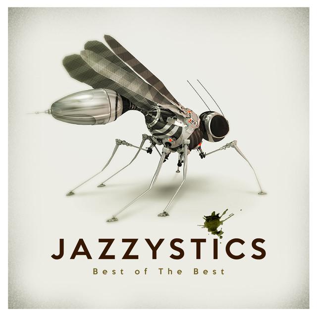 Slave to Love - Jazzystics
