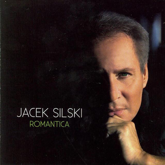 Aniele - Jacek Silski