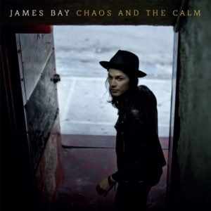 If You Ever Want to Be in Love - James Bay