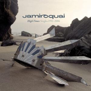 Virtual Insanity - Jamiroquai