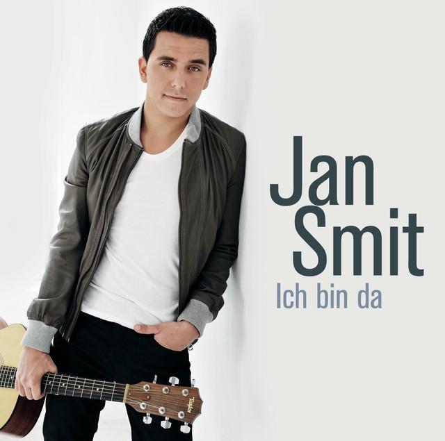 Bleiben Wie Du Bist - Jan Smit