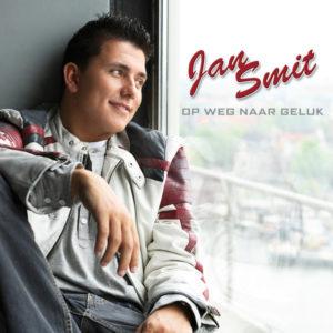 Cupido - Jan Smit