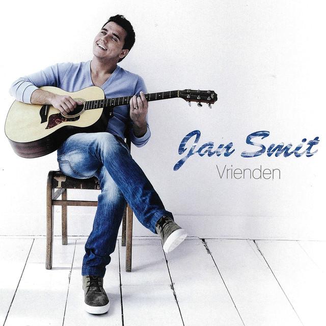 Leeg Om Je Heen - Jan Smit