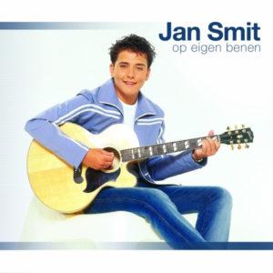 Op Eigen Benen - Jan Smit