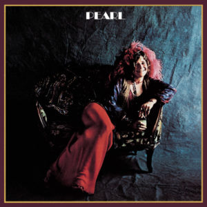 Me and Bobby McGee - Janis Joplin