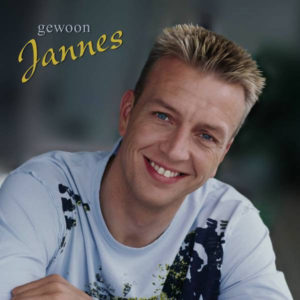 Adio Amore Adio - Jannes