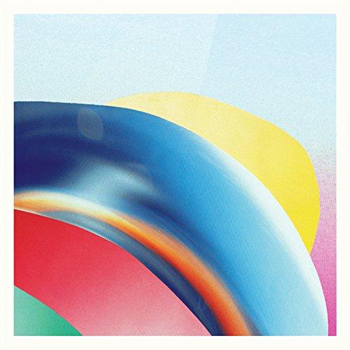 Waves (feat. Pepa Knight) - Japanese Wallpaper