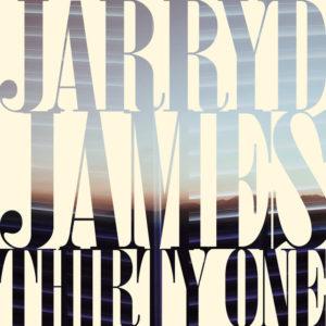 Do You Remember - Jarryd James