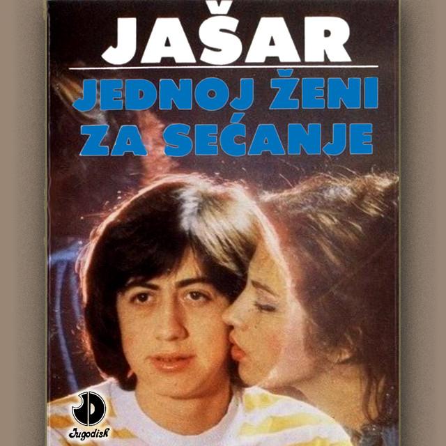 Jos Te Volim - Jasar Ahmedovski