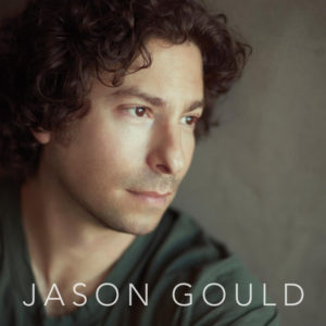 Nature Boy - Jason Gould