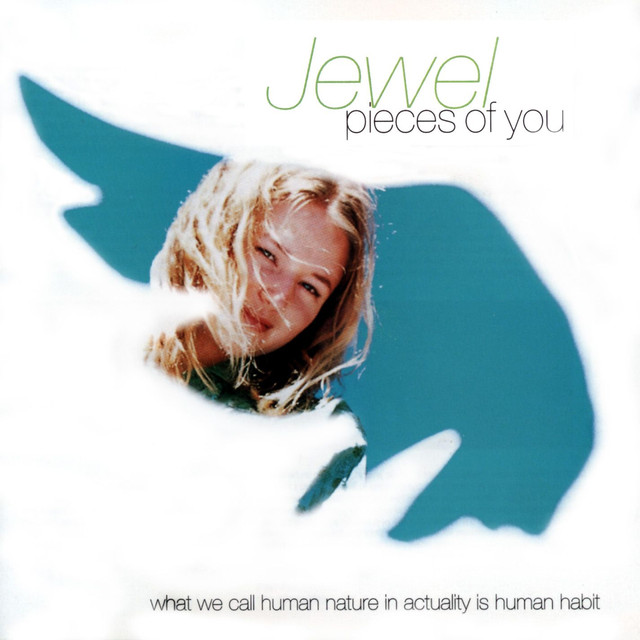 Who Will Save Your Soul - Jewel