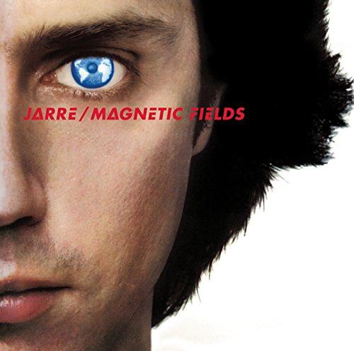 Magnetic Fields, Pt. 2 - Jean-Michel Jarre