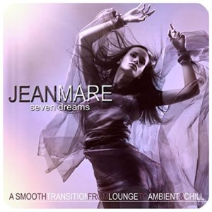 Thinking About You (Lounge Mix) - Jean Mare