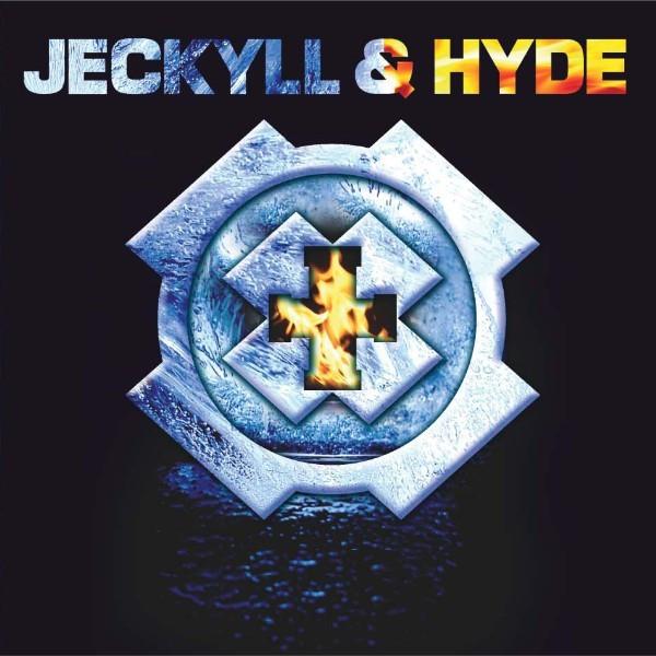 Freefall - Jeckyll & Hyde