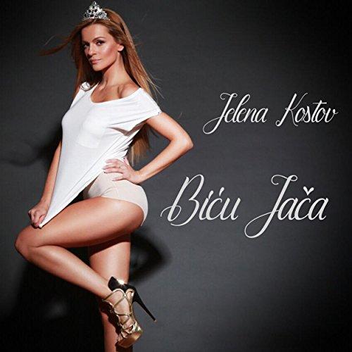Bicu Jaca - Jelena Kostov