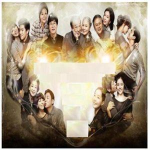 We Are the B (Dream High 2 Ost Pt.6) - Jin Woon, Kim Ji Soo & Kang So Ra