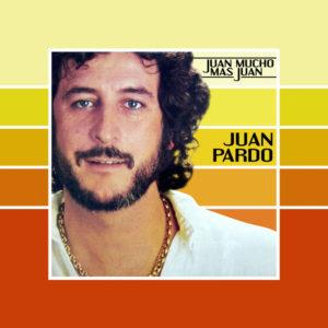 No Me Hables - Juan Pardo