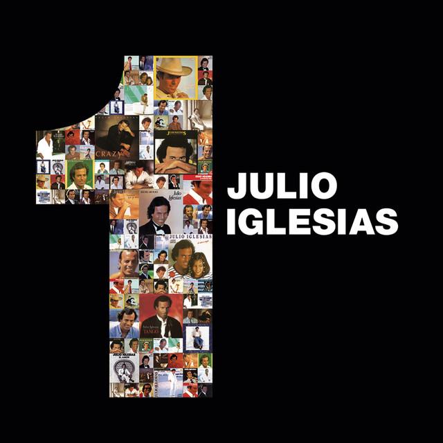 Amor, Amor, Amor - Julio Iglesias