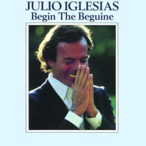 Me Olvide de Vivir - Julio Iglesias