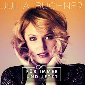 Für immer und jetzt (Harris & Ford Edit) - Julia Buchner