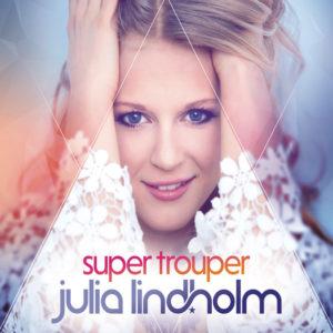 Leg dein Herz an eine Leine - Julia Lindholm