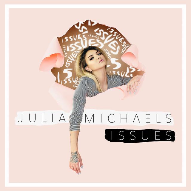 Issues - Julia Michaels