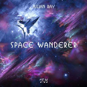 Zero-G - Julian Ray
