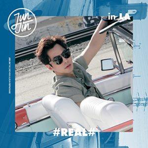 60 Seconds (feat. Eric) - Jun Jin