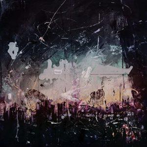 247 (feat. Zion.T, Crush & DEAN) - Junggigo