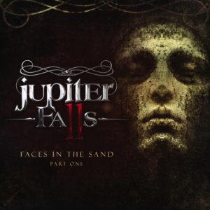Call Me - Jupiter Falls