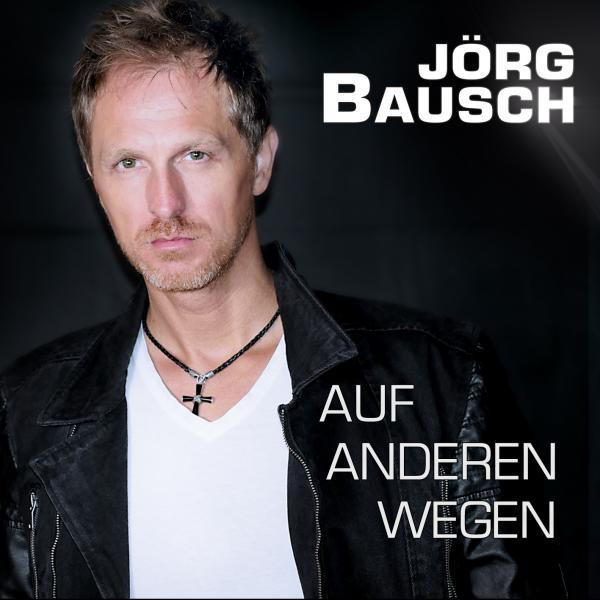 Auf anderen Wegen - Jörg Bausch