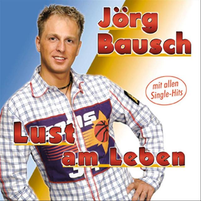 Lust am Leben - Jörg Bausch