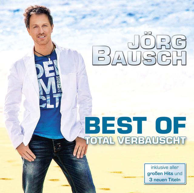 Tornado - Jörg Bausch